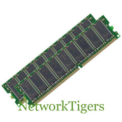 Cisco MEM2821-256U1024D 1GB 2821 DRAM Memory - NetworkTigers