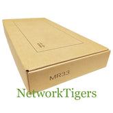 NEW Cisco Meraki MR33-HW MR33 Series 3x Radio 802.11ac Unclaimed Wireless AP