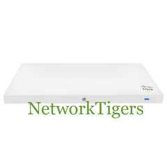 Cisco Meraki MR33-HW MR33 Series 3x Radio 802.11ac Unclaimed Wireless AP