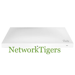 Cisco MR34-HW Meraki MR34 Cloud Managed AP Access Point - NetworkTigers