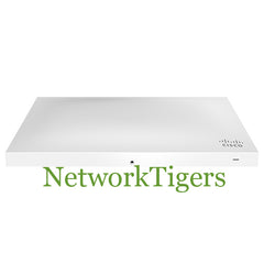 Cisco MR42-HW MR Series Dual-band 802.11ac Wave 2 Unclaimed Wireless Access Poin