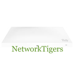 Cisco MR42E-HW Meraki MR42E Dual-band 802.11ac Wave 2 Unclaimed Access Point