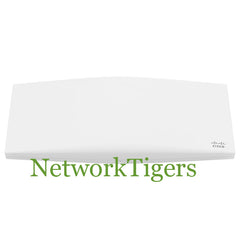 Cisco Meraki MR45-HW Dual-band 802.11ax Compatible Unclaimed Access Point