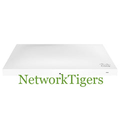 Cisco Meraki MR52-HW MR52 Dual-band 802.11ac Wave 2 Unclaimed Access Point