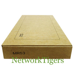 NEW Cisco Meraki MR53-HW MR53 4x Radio 4x4:4 802.11ac Unclaimed Wireless AP