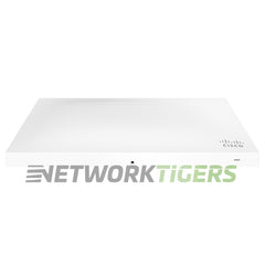 Cisco Meraki MR53-HW MR53 Series 4x Radio 4x4:4 802.11ac Unclaimed Wireless AP