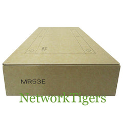 NEW Cisco Meraki MR53E-HW MR53E 4x Radio 4x4:4 802.11ac Unclaimed Wireless AP
