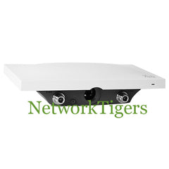 Cisco Meraki MR72-HW Dual-band 2x2 MIMO 802.11ac Unclaimed Wireless Access Point
