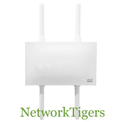 Cisco Meraki MR84-HW 4x Radio 4x4:4 160 MHz MU-MIMO 802.11ac Wireless AP