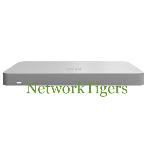 Cisco MX67-HW MX Series 4x GE LAN 450 Mbps Firewall - NetworkTigers