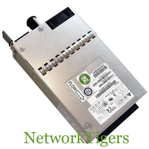 Cisco N2200-PAC-400W Port Side Exhaust AC Power Supply Nexus N3K