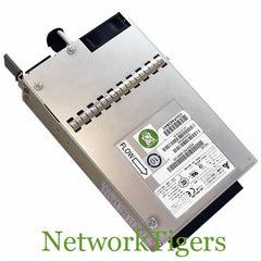 Cisco N2200-PAC-400W Nexus 3000 400W AC Port Side Exhaust Switch Power Supply - NetworkTigers