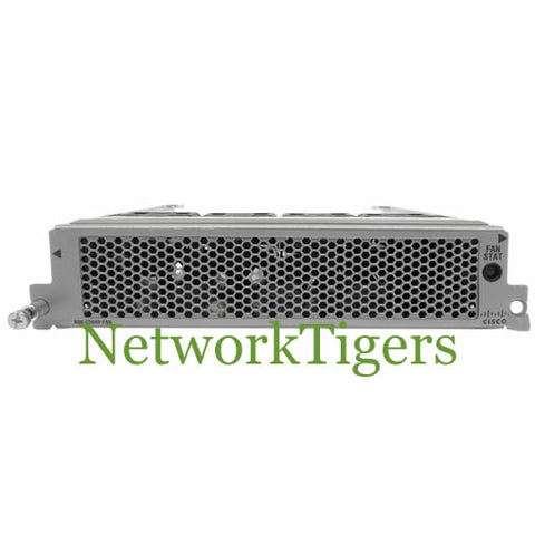 Cisco N3K-C3048-FAN-B Nexus 3000 Series Reverse Airflow Switch Fan