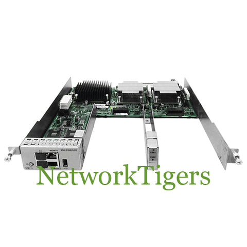 Cisco N55-D160L3-V2 Nexus 5000 Series 5548 Layer 3 Version 2 Daughter Card - NetworkTigers