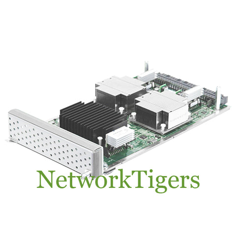 Cisco N55-M160L3 Nexus 5000 Series Layer 3 Expansion Switch Module - NetworkTigers