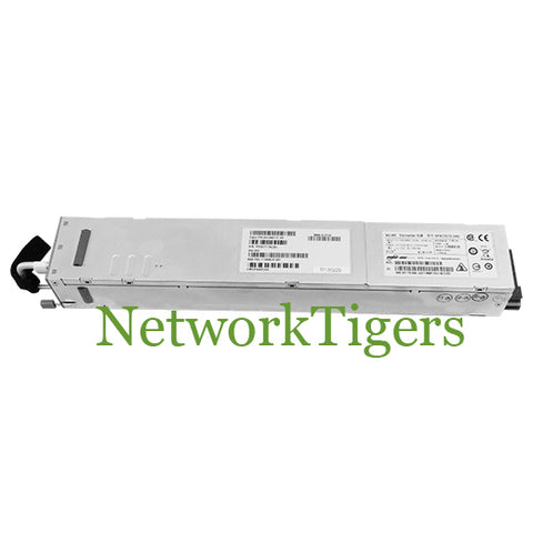 Cisco N55-PAC-1100W-B N5K Series AC 1100W Reverse AirFlow Switch Power Supply - NetworkTigers