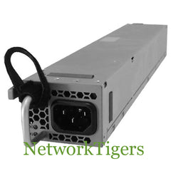 Cisco N55-PAC-1100W Nexus 5596UP N6K 1100W Front-to-Back Airflow Power Supply - NetworkTigers