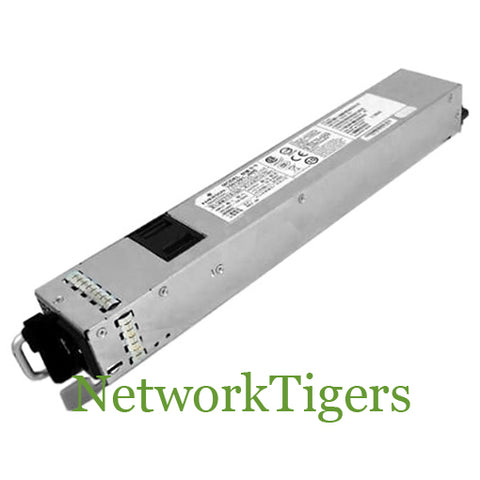 Cisco N55-PAC-750W-B Nexus 5000 Series 5548 750W B-F Air Switch Power Supply - NetworkTigers