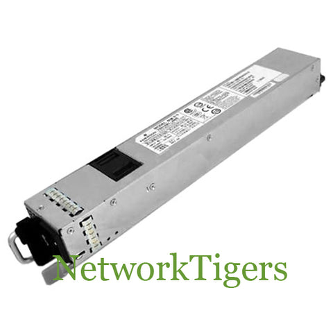 Cisco N55-PAC-750W Nexus 5000 Series 750W F-B Airflow Switch Power Supply - NetworkTigers
