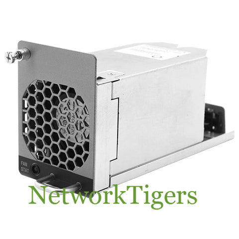 Cisco N5596UP-FAN-B Nexus 5500 Series Reverse Airflow Switch Fan Module - NetworkTigers