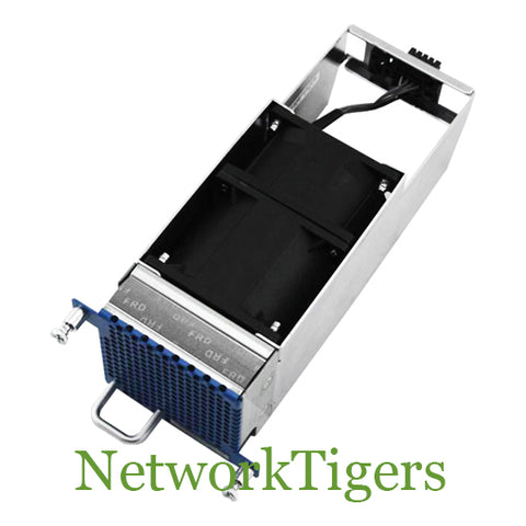 Cisco N56128-FAN-F Nexus 56128P Front-to-Back Airflow Switch Fan Module - NetworkTigers