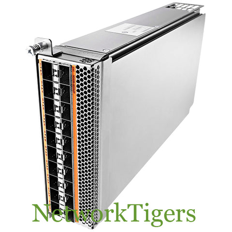 Cisco N5696-M20UP N5K Series 20x 10 Gigabit Ethernet SFP+ Switch Module - NetworkTigers