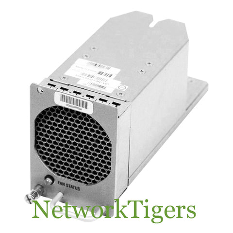 Cisco N5K-C5020-FAN Nexus 5000 Series 5020 Switch Fan Module - NetworkTigers