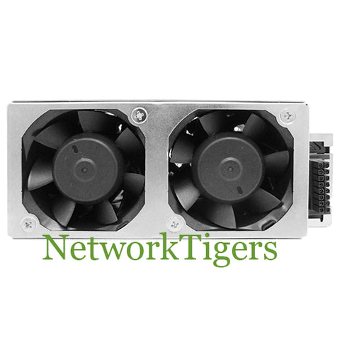 Cisco N5K-C5696-FAN-B Nexus 5000 Series Port Side Intake Switch Fan Module - NetworkTigers