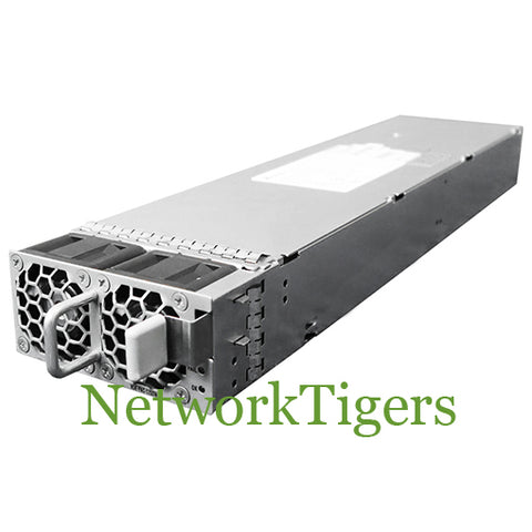 Cisco N5K-PAC-1200W Nexus 5000 Series 1200W AC Switch Power Supply - NetworkTigers