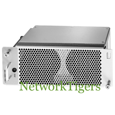 Cisco N6K-C6004-FAN-F Nexus 6004 Front-to-Back Switch Fan Module - NetworkTigers