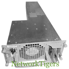 Cisco N7K-DC-6.0KW Nexus 7K Series 6.0KW DC Switch Power Supply - NetworkTigers