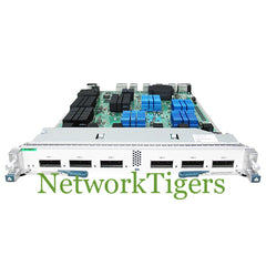 Cisco N7K-F306CK-25 Nexus 7000 6x 100 Gigabit Ethernet CPAK Switch Line Card - NetworkTigers