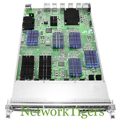 Cisco N7K-F348XP-25 48x 10 Gigabit Ethernet SFP+ Enhanced Switch Module - NetworkTigers