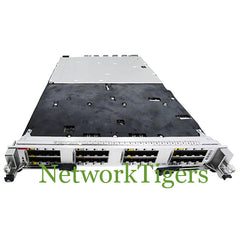 Cisco N7K-M132XP-12L Nexus 7000 Series 32x 10 Gigabit SFP+ Switch Module - NetworkTigers