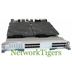 Cisco N7K-M224XP-23L Nexus 7000 Series 24x 10G SFP+ Switch Module - NetworkTigers
