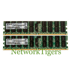 Cisco N7K-SUP1-8GBUPG Nexus 7000 Series 8GB Supervisor Module Memory Kit - NetworkTigers