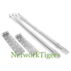 Cisco N9K-C9300-RMK Nexus 9300 Series Rack-Mount Kit - NetworkTigers