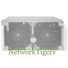 Cisco N9K-C9504-FAN Fan Tray for Nexus 9504 Chassis - NetworkTigers