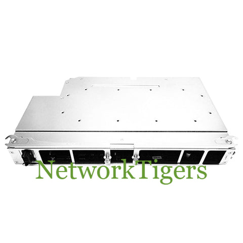 Cisco N9K-C9508-FM Nexus 9508 Switch Fabric Module - NetworkTigers