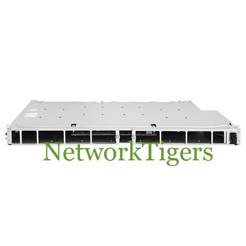 Cisco N9K-C9516-FM-E Nexus 9500 Series 800Gbps Cloud Scale Fabric Switch Module - NetworkTigers