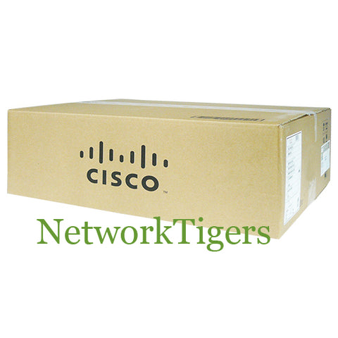 Cisco N9K-PAC-3000W-B