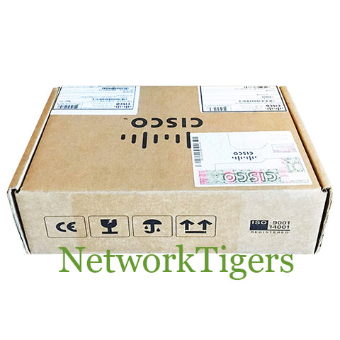 Cisco N9K-SUP-B