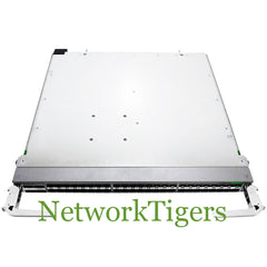 Cisco N9K-X9464PX Nexus 9500 Series 48x 10G SFP+ 4x 40G QSFP+ Switch Line Card - NetworkTigers
