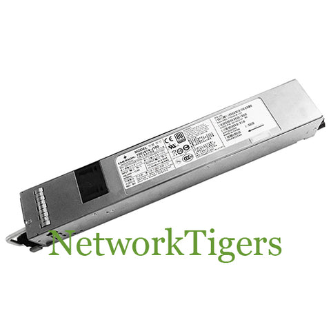 Cisco NXA-PAC-1100W-B