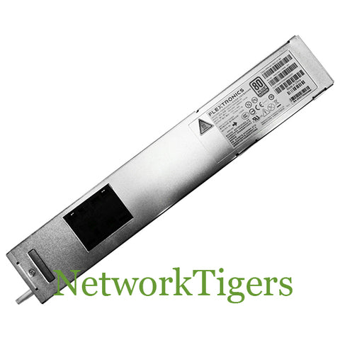 Cisco NXA-PAC-1100W