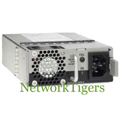Cisco NXA-PAC-500W-PI