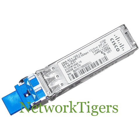 Cisco ONS-SC+-10G-LR