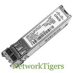 Cisco ONS-XC-10G-SR-MM 10 Gigabit BASE SR MMF Optical XFP Transceiver