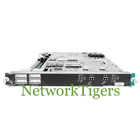 Cisco OSM-2OC48/1DPT-SL