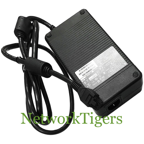 Cisco PWR-1860-220W 1861 C1861 Series ISR 100-240VAC Router Power Adapter - NetworkTigers